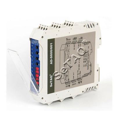 AD-S600/601系列重量变送器