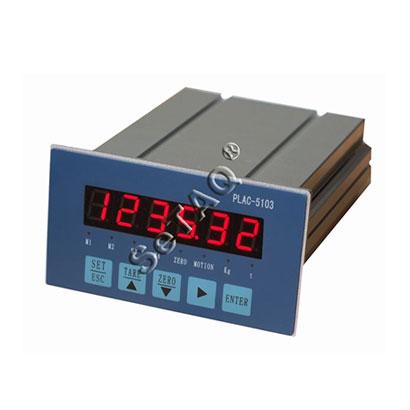 PLAC-5103可编程定值控制器