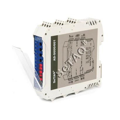 AD-S600D/S601D系列称重模块